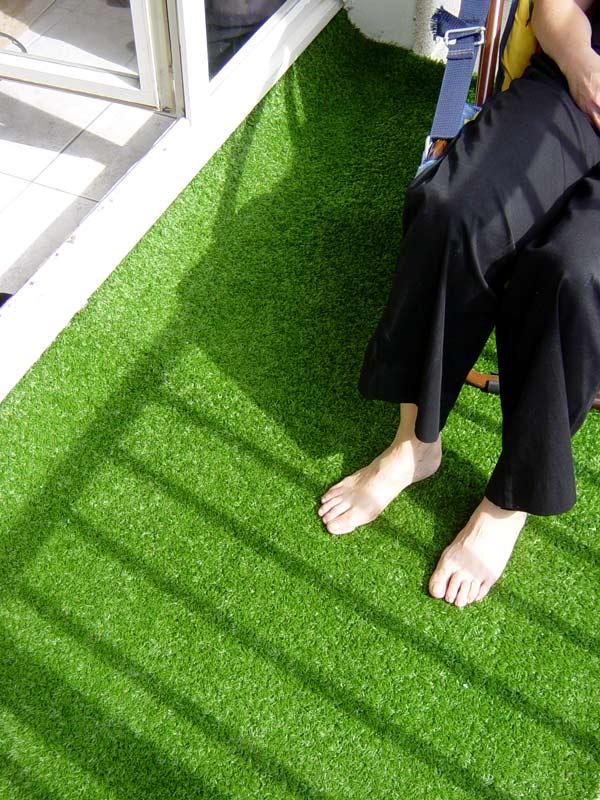 accueil page 2d gazon synth tique la belle pelouse. Black Bedroom Furniture Sets. Home Design Ideas