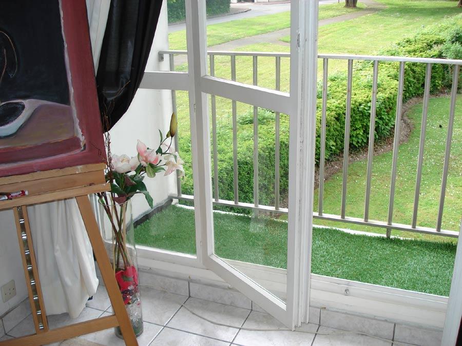 accueil page 6g gazon synth tique pour balcon la belle pelouse artificielle pour jardin balcon. Black Bedroom Furniture Sets. Home Design Ideas