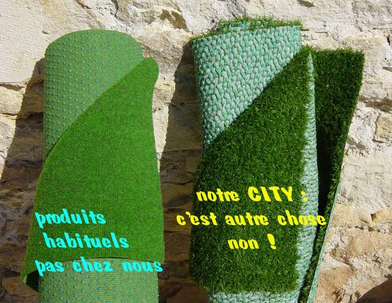 moquette imitation herbe great good cliquez ici sur la photo pour voir la grande with gazon. Black Bedroom Furniture Sets. Home Design Ideas